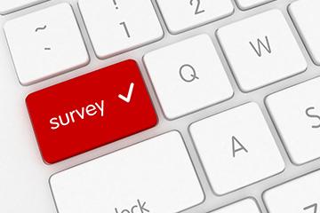 SELPHI survey
